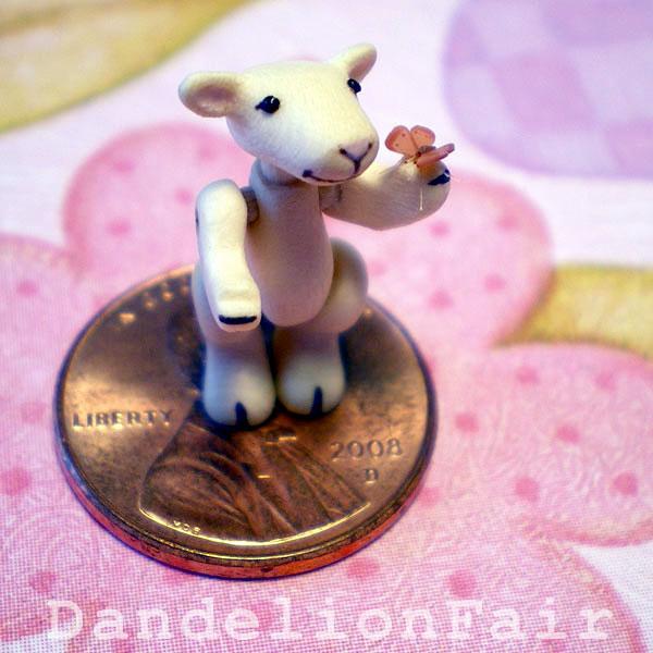 DandelionFair
